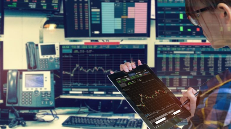 Investment Tools / Trading Tools